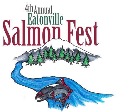 salmonfest2016
