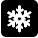 blck_snow