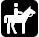 blk_horse_icon