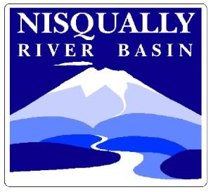 Nisqually Basin Logo2